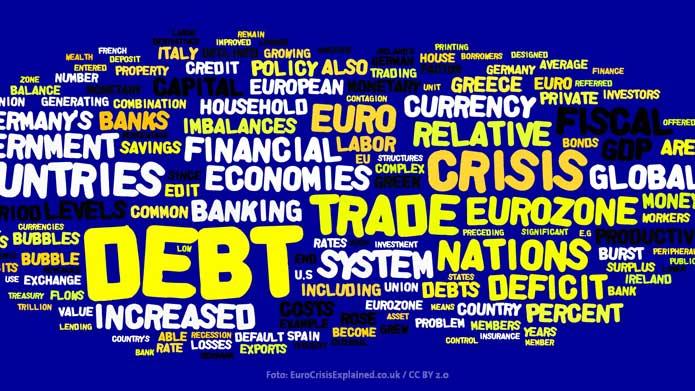 Eurocrisis-Eurocloud