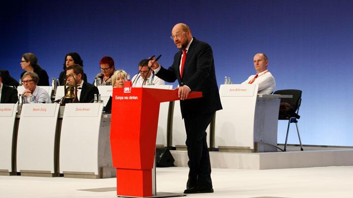 Martin_Schulz-Spitzenkandidat