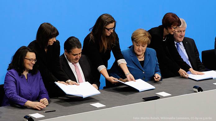 unterzeichnung_koalitionsvertrag_18WP