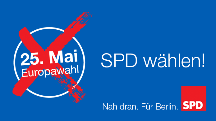 SYK-wp-Post-SPD_waehlen