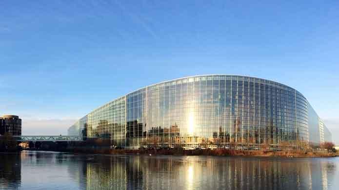 european_parliament_exterior