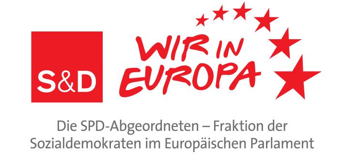 Logotype_Wir-in-Europa_Unterzeile-mittelachse-710x320
