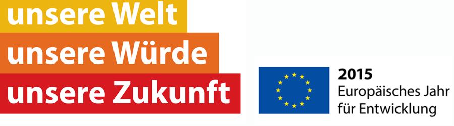 2015_europ_jahr-fuer_entwicklung