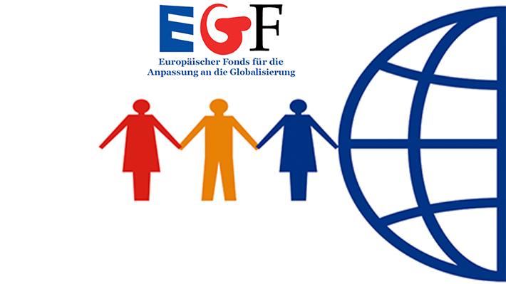 EGF_Europ_Globalisierungsfond