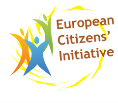 european_citizens_initiative