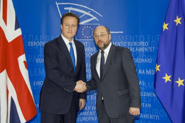 Cameron-Schulz