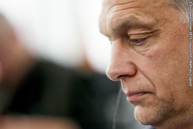 Viktor-Orban_3