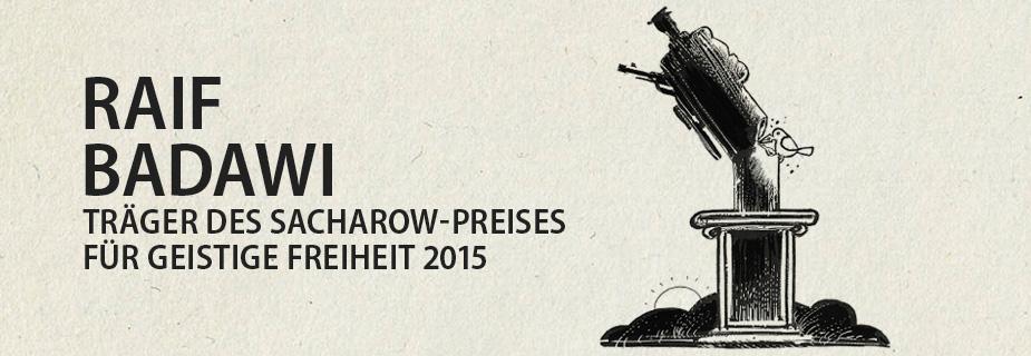 Sakharov_Prize-Raif_Badawi-web-banner-925-x-244_DE