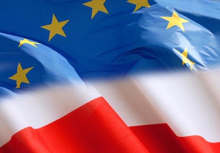 EU-Polen