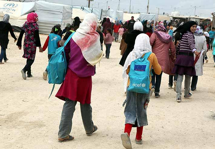 20160319-Refugees