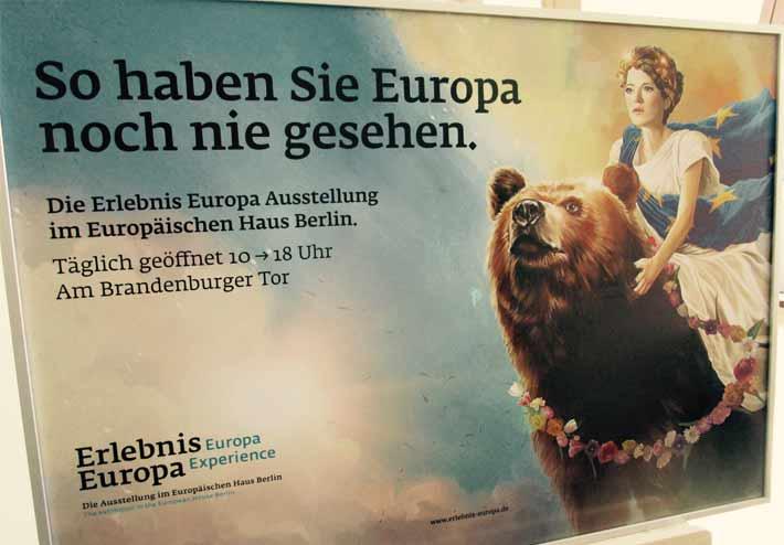 syk-hp-erlebnis_europa
